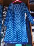 Много платьев. Фото 1.