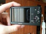 Sony steadyshot dsc-w310. Фото 4.