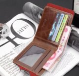 Новый кошелёк. Фото 2.