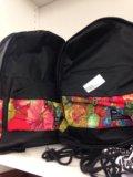 Рюкзаки портфели новые. Фото 4.