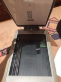 Сканер hp scanjet 3690. Фото 3.