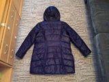 Пуховик куртка. Фото 3.
