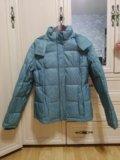 Куртка outventure. Фото 1.