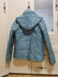 Куртка outventure. Фото 2.
