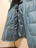 Куртка outventure. Фото 3.
