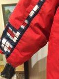 Куртка зимняя густи gusti. Фото 3.