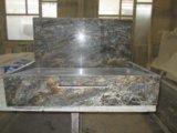 Изготовление и реставрация из мрамора и гранита. Фото 2.