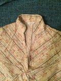 Рубашка блузка promod. Фото 2.