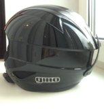 Горнолыжный шлем giro. Фото 2.