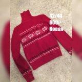 Продам разные свитера. Фото 1.