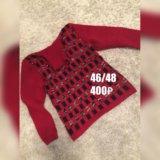 Продам разные свитера. Фото 3.