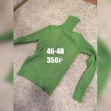 Продам разные свитера. Фото 2.