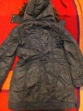 Зимняя куртка s.oliver. Фото 2.