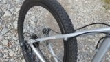 Велосипед top gear. Фото 2.