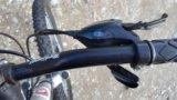 Велосипед top gear. Фото 3.