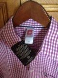 Рубашка новая. Фото 3.