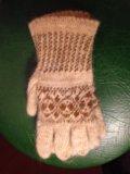 Перчатки женские. Фото 2.