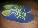 Обувь 36 размер. Фото 3.