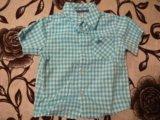 Одежда для мальчика. Фото 3.