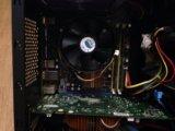 Игровой 4 ядра 4 гига (новый). Фото 2.