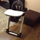Детский стул для кормления. Фото 2.