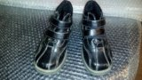 Демисезонные ботинки, размер 26. Фото 2.