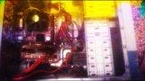 Компьютер. Фото 1.
