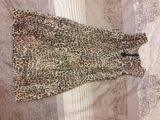 Платье mahito. Фото 4.