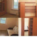 2-х комнатная квартира. Фото 3.