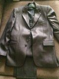 Продам костюм redland clasic (новый). Фото 1.