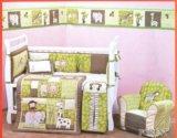 Новый!!! комплект для детской кровати. Фото 1.