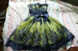 Вечернее платье, на выпускной, на свадьбу. Фото 2.