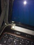 Ноутбук. Фото 4.