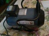 Тепловентилятор. Фото 2.