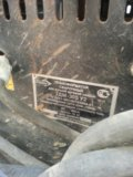 Трансформатор сварочный тдм-305 у2 (плазма). Фото 4.