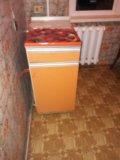 Мебель для кухни. Фото 2.