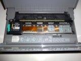 Портативный струйный принтер starjet sj-48. Фото 4.