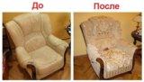 Реставрируем мебель любой сложности. Фото 2.