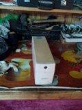 Продаются блок питание. Фото 3.