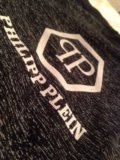 Спортивные штаны 👖. Фото 2.