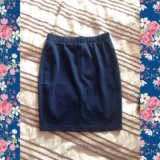 Новая юбка be free. Фото 1.
