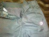Бронь!брюки на девочку, рост: 110-116. Фото 3.