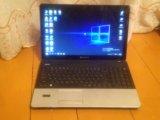 Desktop. Фото 2.