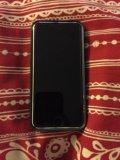 Айфон 6. Фото 3.