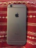 Айфон 6. Фото 2.