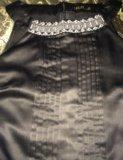 Брюки и блузка. Фото 2.