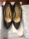 Туфли miss sixty. Фото 1.