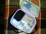 Электрический молокоотсос. Фото 3.