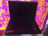 Ноутбук lenovo. Фото 4.