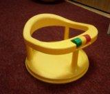 Стульчик для купания, круг для купания. Фото 2.